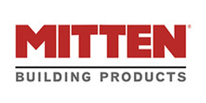 Mitten Building Products - Pictou County