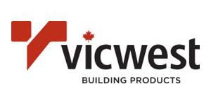 Vivwest Building Products - Pictou County