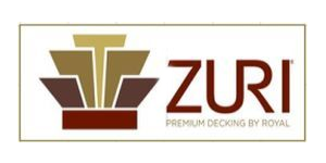 Zuri Decking Vivwest Building Products - Pictou County